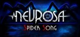 涅瓦罗莎:蜘蛛之歌(Nevrosa: Spider Song)