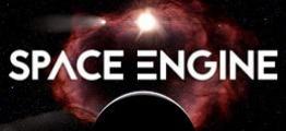宇宙模拟中文版-全DLC版本(SpaceEngine)