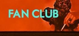 粉丝俱乐部(FAN CLUB)