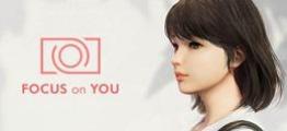 情有独钟-全DLC(FOCUS on YOU)