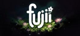 藤居(Fujii)
