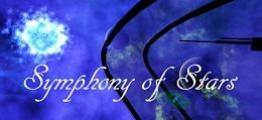 星空交响曲(Symphony of Stars)
