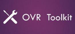 OVR工具包(OVR Toolkit)