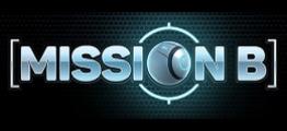 使命B(Mission B)