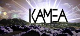 卡米亚VR(KameaVR)