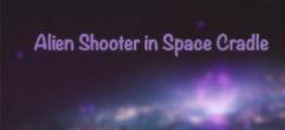 太空枪手-虚拟现实(Alien Shooter in Space Cradle – Virtual Reality)