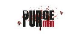 净化工(The Purge Man)