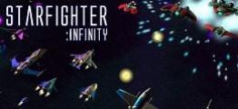 星际战斗机:无限(Starfighter: Infinity)