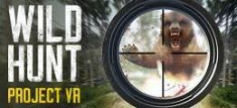 野生狩猎项目(Project VR Wild Hunt)