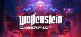 德军总部:赛博飞行员(Wolfenstein: Cyberpilot)
