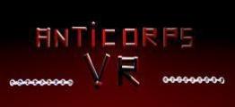 Anticorps VR