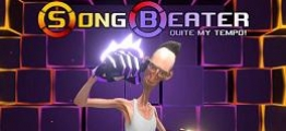 节奏先手(Song Beater: Quite My Tempo!)