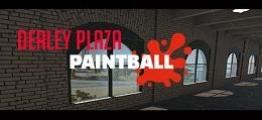 广场彩弹战(Dealey Plaza Paintball)