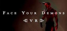 直面心魔(Face Your Demons)