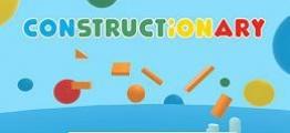 建筑性的(Constructionary)
