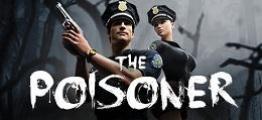 中毒者(The Poisoner)