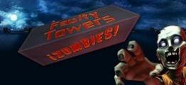¡僵尸!:故障塔(¡Zombies! : Faulty Towers)