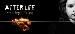 来生(Afterlife)