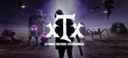 极端战术执行者(Extreme Tactical Executioners)