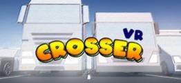 十字路(Crosser)