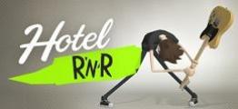 Hotel R'n'R(Hotel R'n'R)