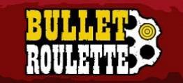 子弹轮盘VR(Bullet Roulette VR)
