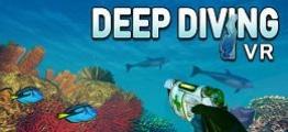 深海潜水VR-含DLC(Deep Diving VR)