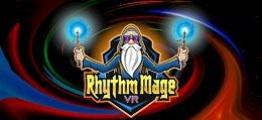 节奏法师VR(Rhythm Mage VR)
