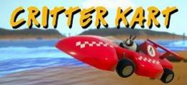 动物卡丁车(Critter Kart)