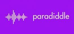 虚拟鼓手(Paradiddle)