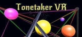 剑击音符(Tonetaker VR)