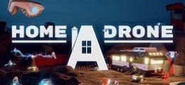 无人机保卫战(Home A Drone)