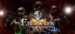 沸腾LBVR(Ebullition LBVR)