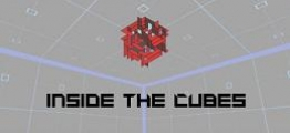 立方逃生(Inside The Cubes)