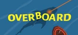 鲨卷风(Overboard)