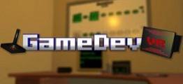 GameDevVR(GameDevVR)