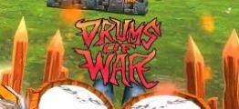 战鼓(Drums of War)