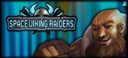 太空海盗入侵者VR(Space Viking Raiders VR)