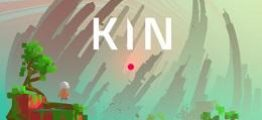 同族(KIN)