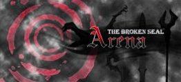 破碎封印:竞技场(The Broken Seal: Arena)