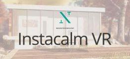 沉侵平静VR(Instacalm VR)