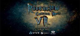 拉文克劳公共休息室(Ravenclaw Common Room VR)