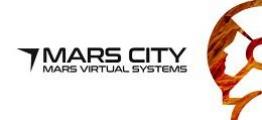 火星城市(Mars City)