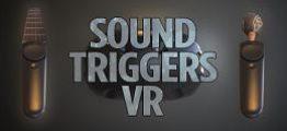 音符模拟器VR(SoundTriggersVR)