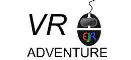 VR冒险(VRAdventure)