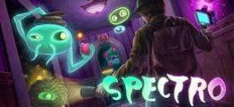斯派克(Spectro)