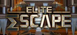 精英逃生(Elite Escape)