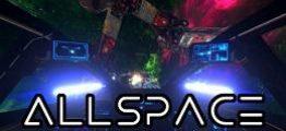 全量空间(Allspace)