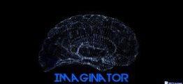 幻想者(Imaginator)