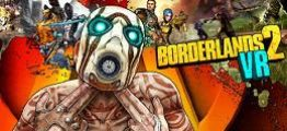无主之地2VR-含DLC(Borderlands 2 VR)